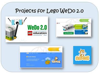 LEGO WEDO2.0.JPG