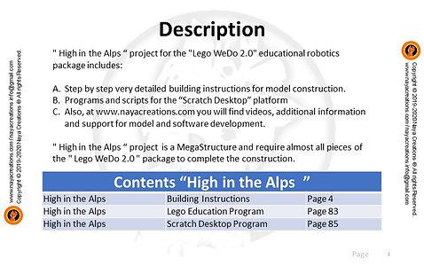 High in the Alps description 01.JPG