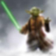 SPIROS-Yoda.jpg