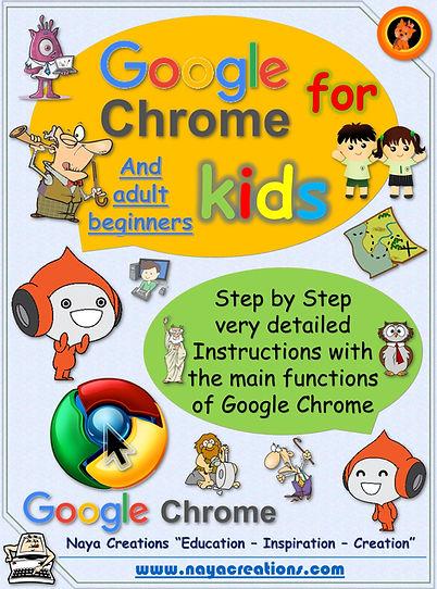 Google Chrome for Kids COVER final.jpg