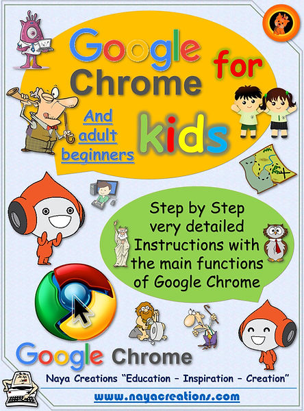 Google Chrome for Kids COVER final.jpg