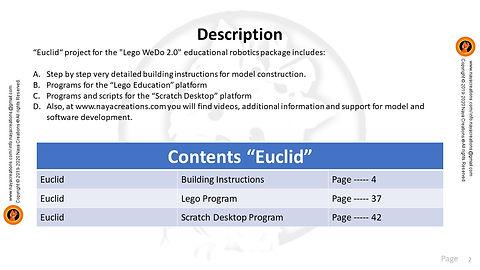 Euclid description 01.JPG