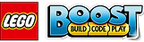 LEGO BOOST.png
