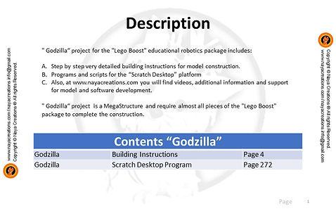 Godzilla description 01.JPG