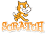 Scratch-logo-Asturias-Oviedo-NT-Creativas.png