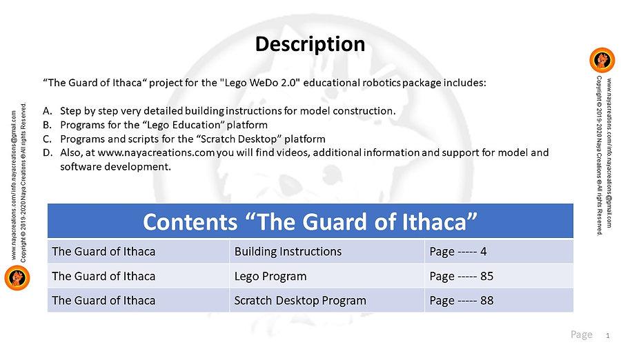 The Guard of Ithaca description 01.JPG