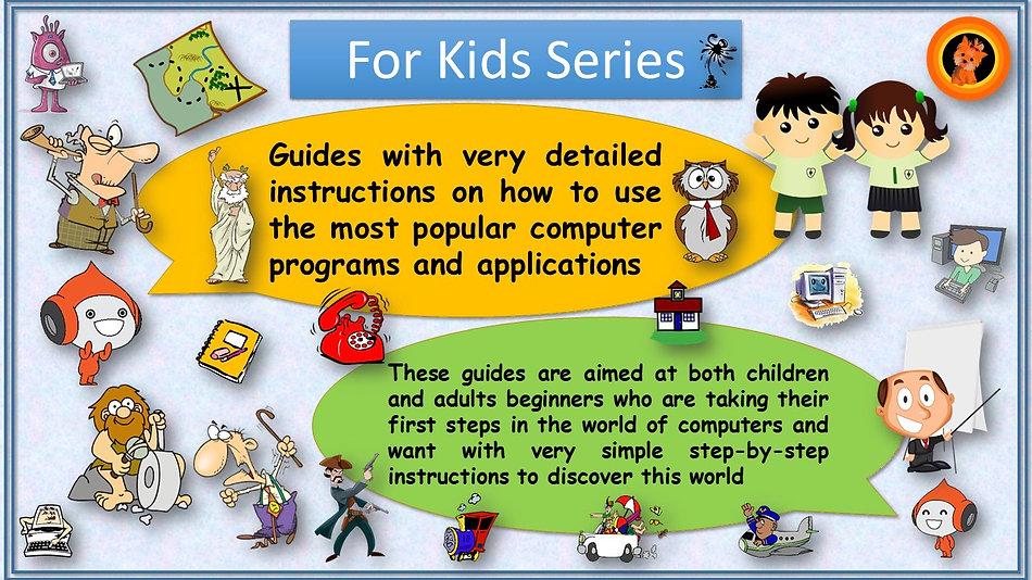 for kids series.jpg