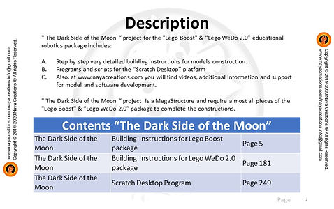 The Dark Side of the Moon description 01