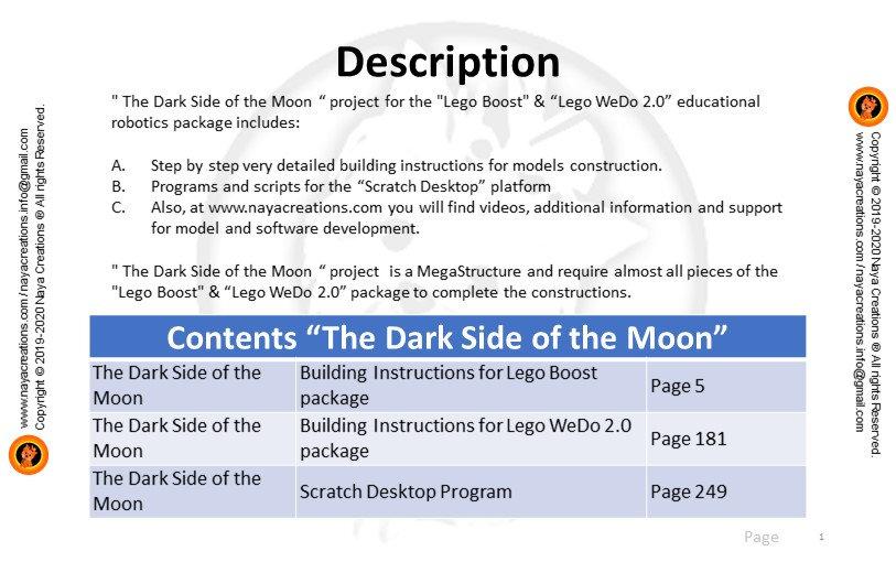 The Dark Side of the Moon description 01