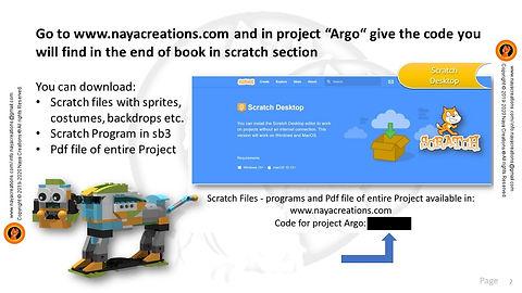 Argo description 02.JPG