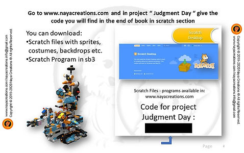 Judgment Day description 02.JPG