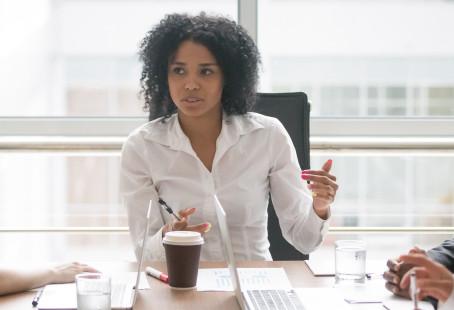 ✨ Prise de parole en public ✨👤 pour les managers et les leaders