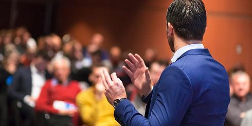 web3-motivation-coaching-coach-conferenc