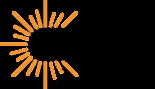 Profil soleil - coachenaccomplissementpe
