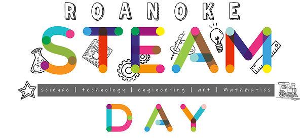 STEAM Day Logo - Draft 2 no date.jpg