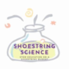 Shoestring%20Science%20(1)_edited.jpg