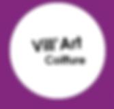 Logo Villart small.png