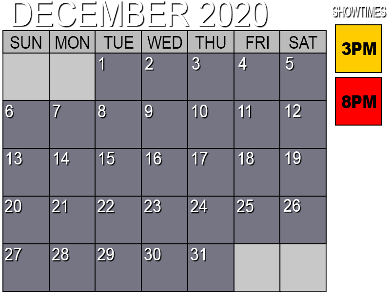CalendarChangeable2020.png
