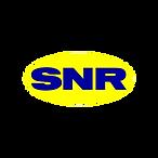266950099_w640_h2048_snr_logo.jpg