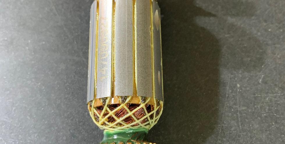 Bosch Armature