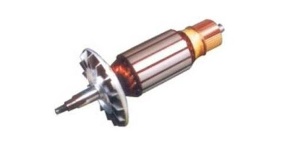 BOSCH GEX 150 AC Armeture