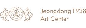 Jeongdong1928_로고_영.png