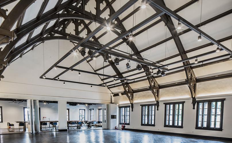 Event Hall-3