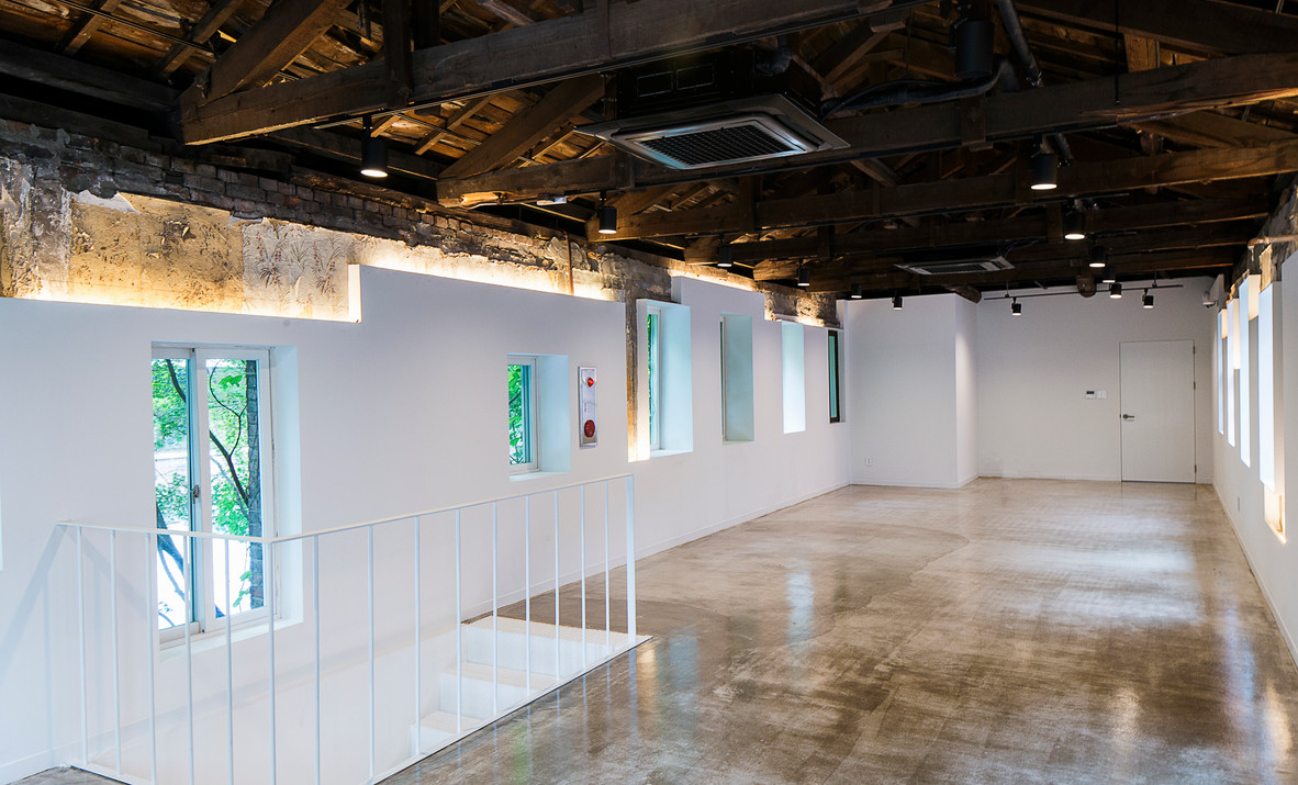Gallery-6