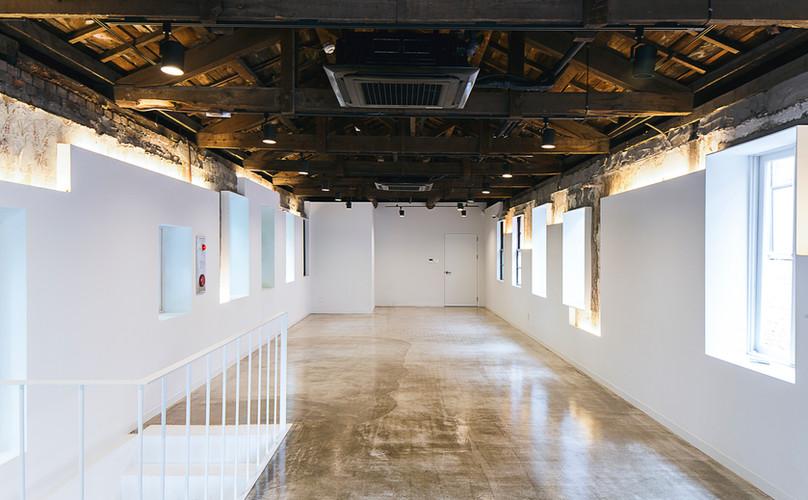 Gallery-5
