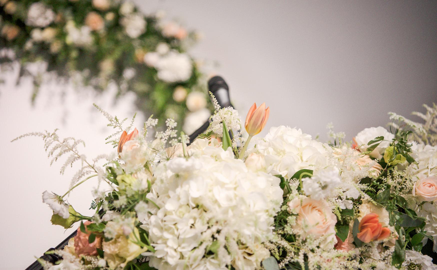 JD1928 Wedding-3