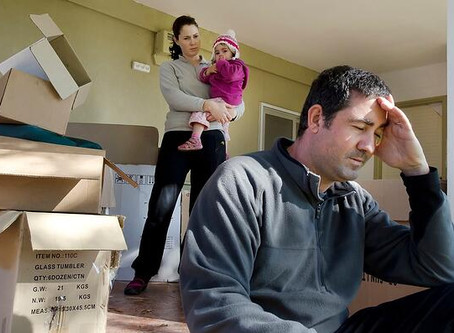 7 Tips For Estate Cleanout And Estate Cleanout Services