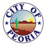 Peoria-Logo-150x150.jpg