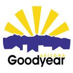 GY-Logo.jpg