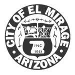 El-Mirage-Logo.jpg
