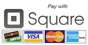 pay_with_square_logo.png