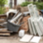 construction-debris-540x540.jpg