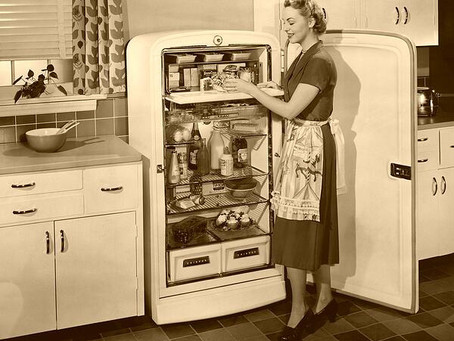 Be Cool With Professional Junk Refrigerator Disposal
