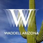 Wadell-Logo.jpg