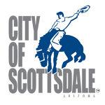 Scottsdale-Logo.jpg
