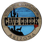 Cave-Creek-Logo.jpg