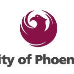City-Of-Phoenix-Logo-150x150.jpg