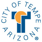 Tempe-Logo.jpg