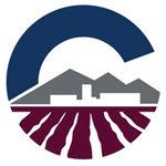 Chandler-Logo.jpg