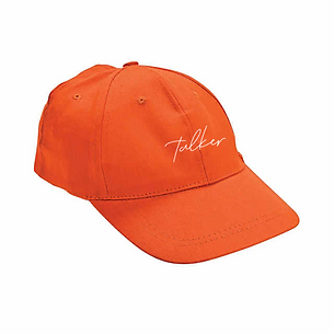 talker orange hat square.png
