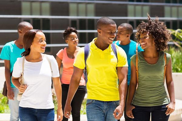 African_American_Scholarships.jpg