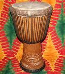 Drumroots-Djembe-Balafon-DR172.jpg