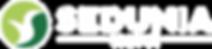 SeduniaLogo-horizontal-white2014.png