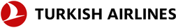1280px-Turkish_Airlines_logo_(large).svg