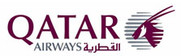Qatar Airways MATTA  fair Promotions and Offers