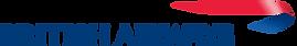 British Airways Matta Fair Flight Offer and Promotions Deals